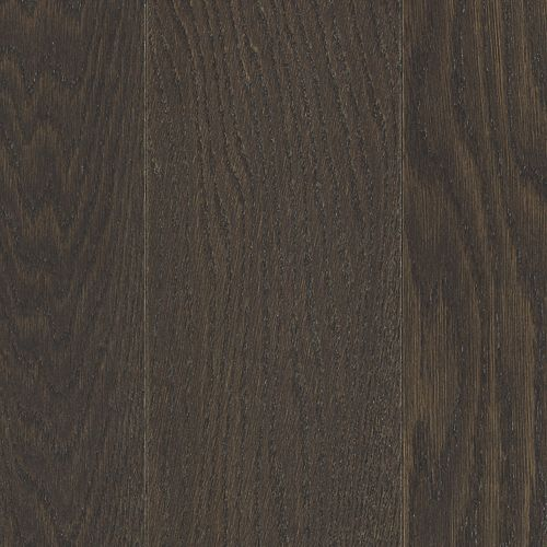 Northfield Gunmetal Oak 70