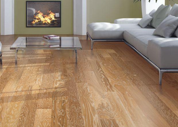 American Style Treehouse Oak 10