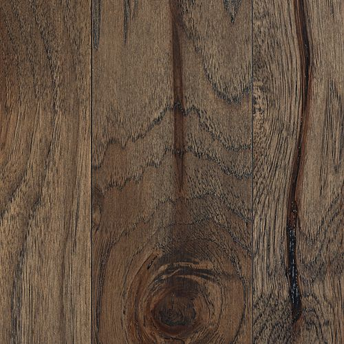 American Vintique Weathered Hickory 89