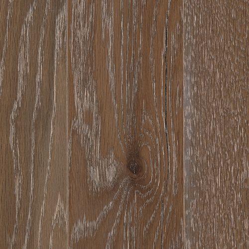 American Style Vintage Oak 90