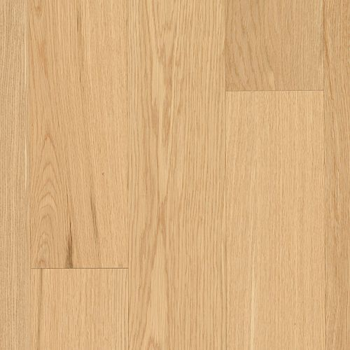 Alpine Ranch White Oak Natural 10