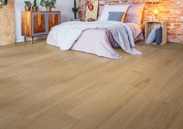 Alpine Ridge White Oak Natural 10