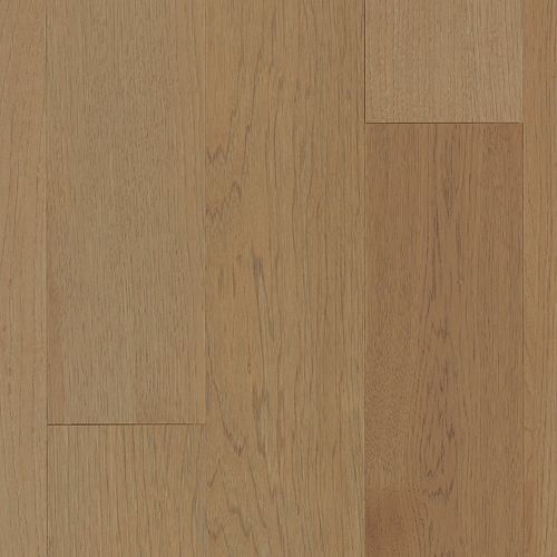 Mountainside Retreat Oat Straw Hickory 71