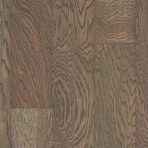 Spring Valley Pine Cone Oak 01