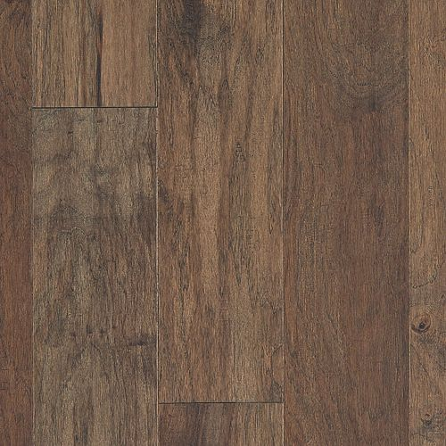 Cherokee Valley Rich Clay Hickory 11