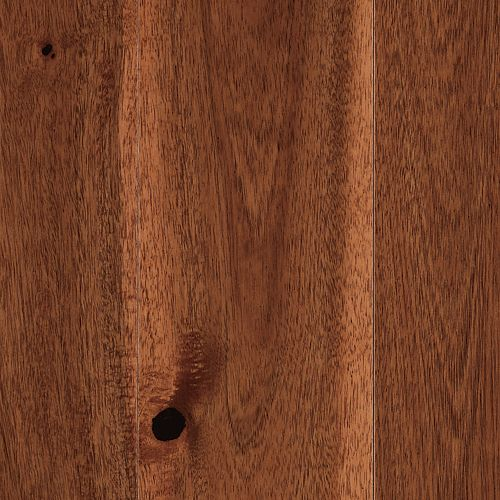 Pacifique Engineered Acacia Barrel 49