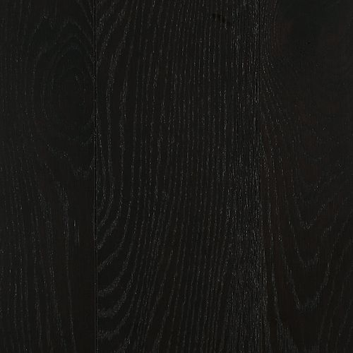 Cresson Cognac Oak 8