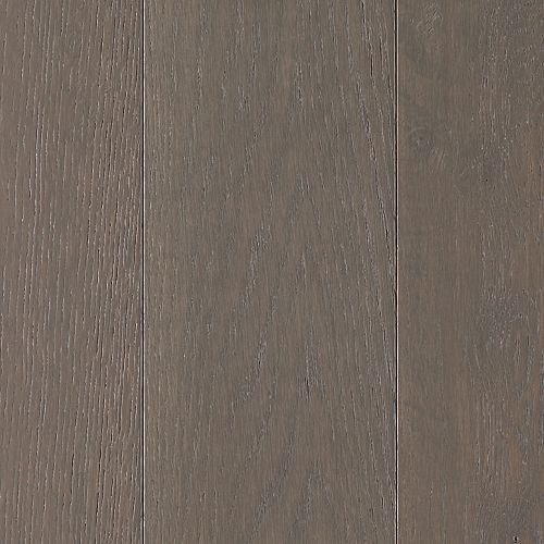 Cresson Graphite Oak 55