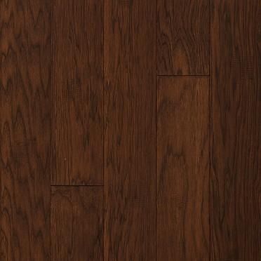 Portico Chapel Hill Mocha Hickory, Hickory Mocha Laminate Flooring
