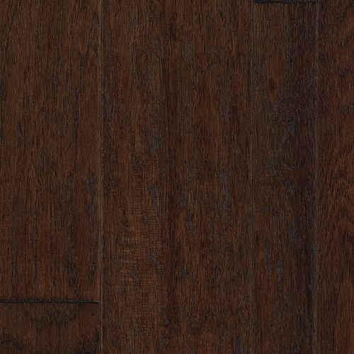 Weathered Portrait Espresso Hickory 96