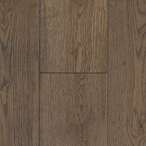 Stonehenge Oak