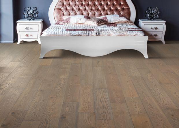 Modern Classics Dorian Gray Oak 26