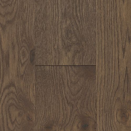 Weathered Vintage Umber Oak 33