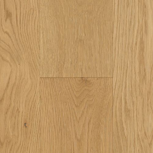 Weathered Vintage Cheyenne Oak 34