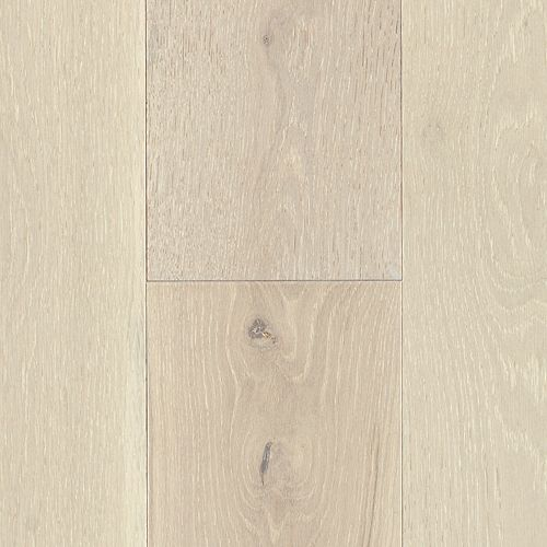 Coastal Couture Seaspray Oak 29