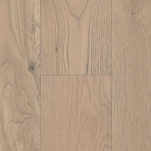 Nautical Oak
