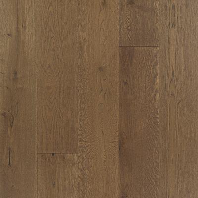 Brownstone Oak