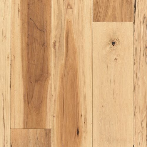 Homestead Charm Hickory Country Natural Hickory 10