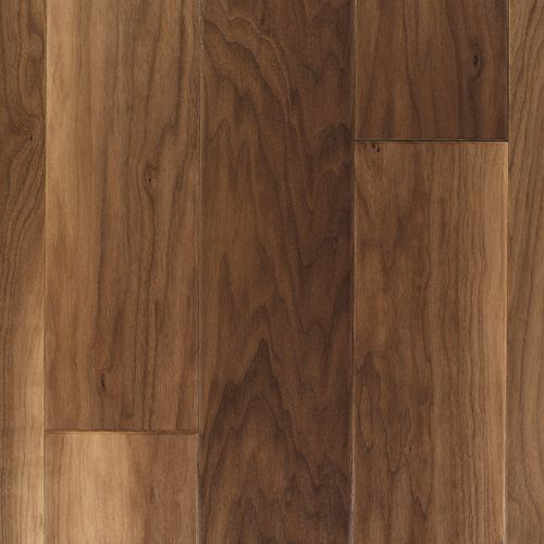 Homestead Charm Walnut Natural Walnut 10