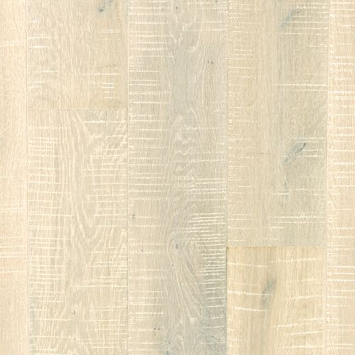 Architexture Artic White Oak 9