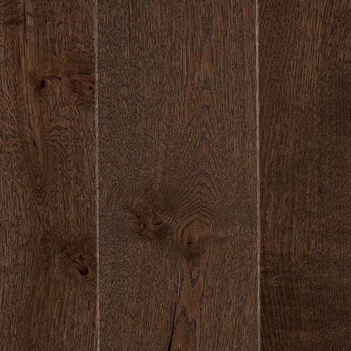 Architexture Barnwood Oak 76