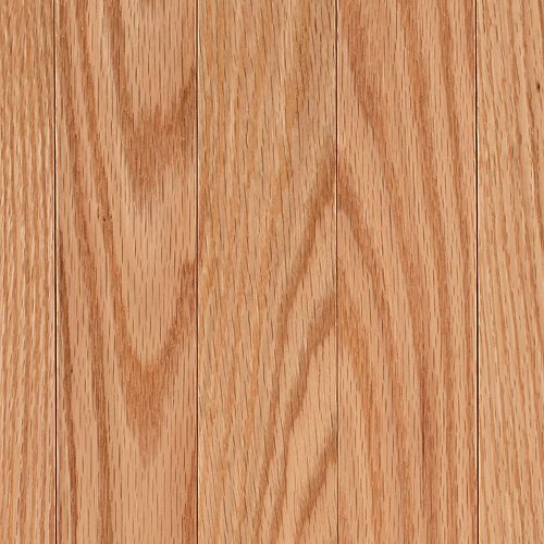 Belverde 225 Red Oak Natural 10