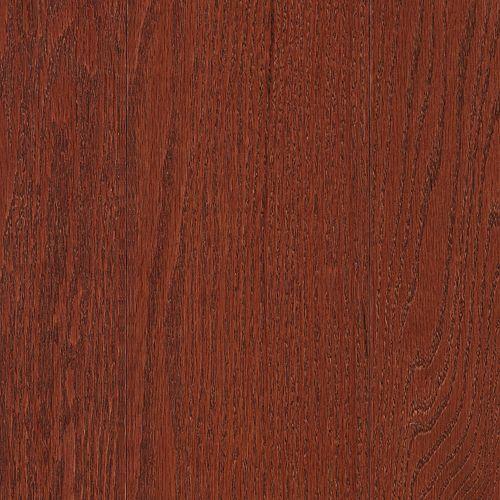 Stoneside Solid 5 Red Oak Cherry 42