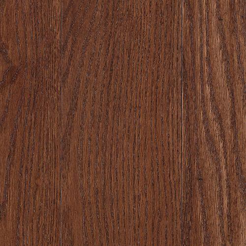 Somerville 5 Gingersnap Oak