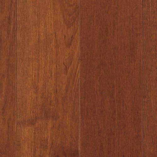 Rockford Maple Solid 5 Brendyl Maple 60