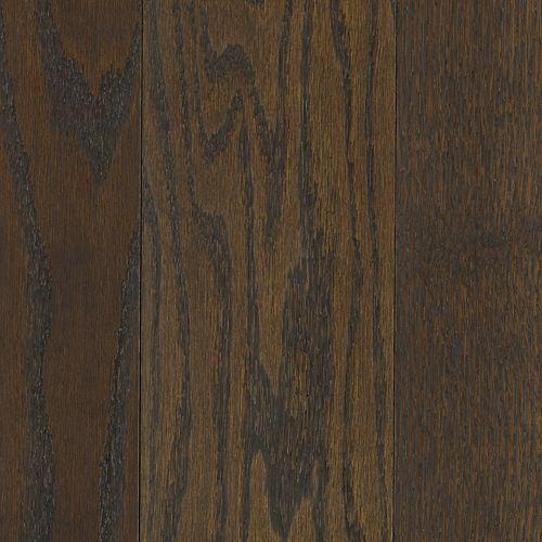 Terevina Oak 325 Wrought Iron Oak 48