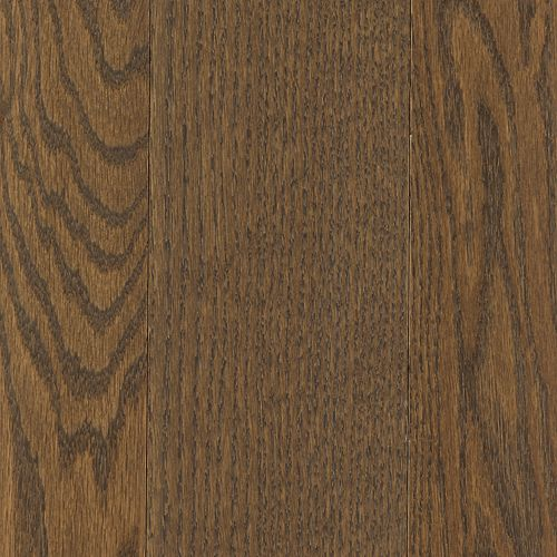 Terevina Oak 5 Dark Tuscan Oak 47
