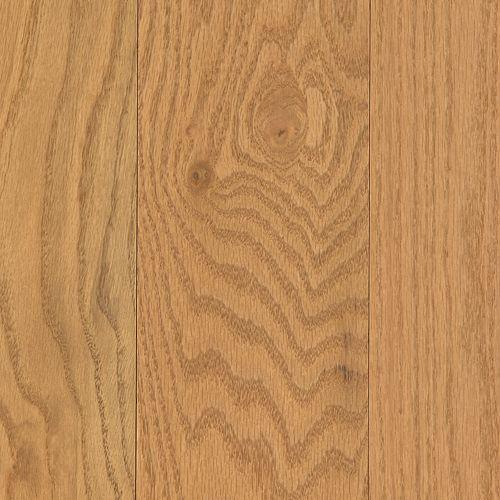 Terevina Oak 5 Frontier Oak 49