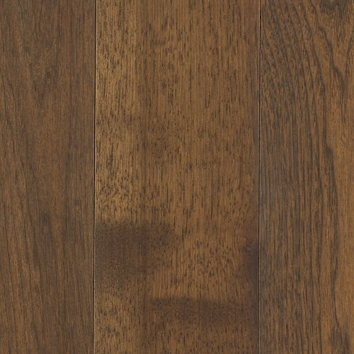 Timber Beam Hickory