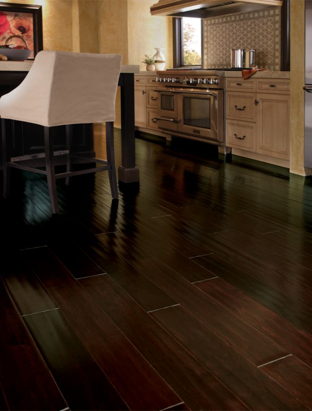 Brindisi Plank Chocolate Maple