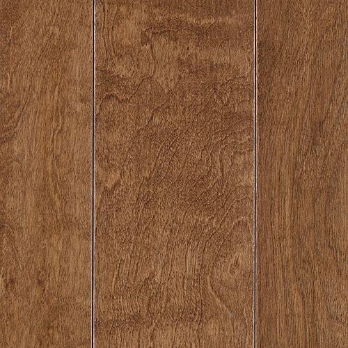 Brindisi Plank Banister Birch 74