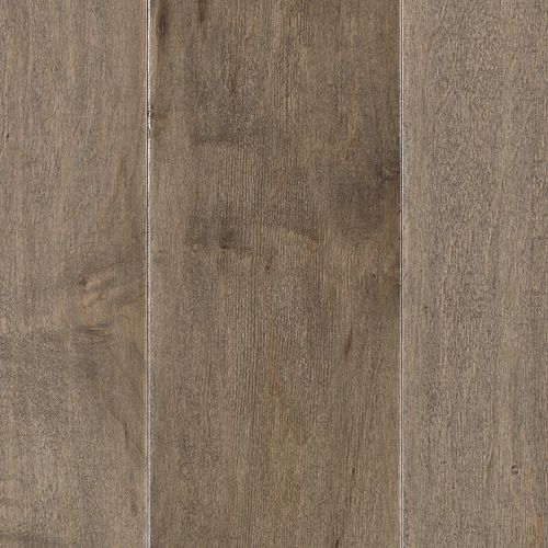 Brindisi Plank Steel Maple 75