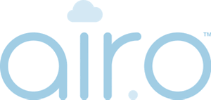 Air.0