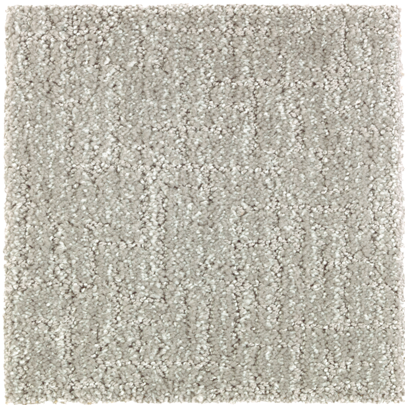 Smokescreen carpet swatch, collection id 28205 style number 935