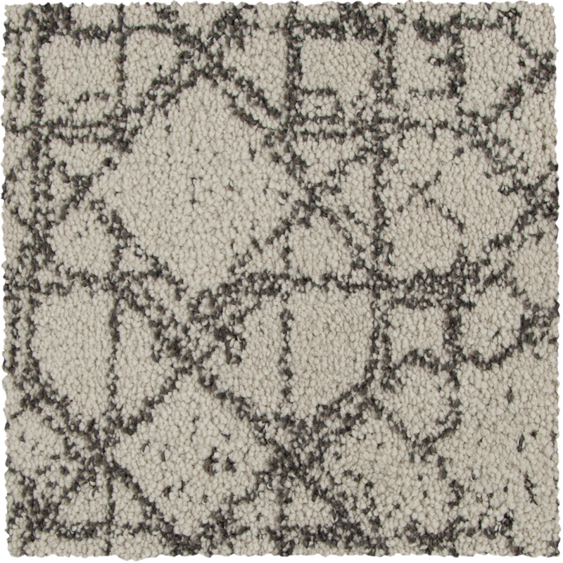 Corinthian Column carpet swatch, collection id 28454 style number 719