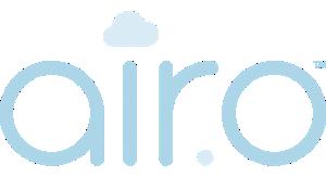 Air.O Logo