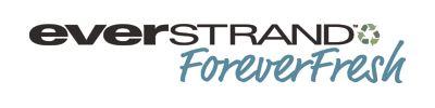Everstrand ForeverFresh
