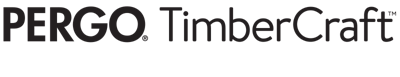 Pergo TimberCraft