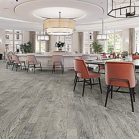 Hard Surface Flooring Styles Gallery, Mohawk Commercial Laminate Flooring