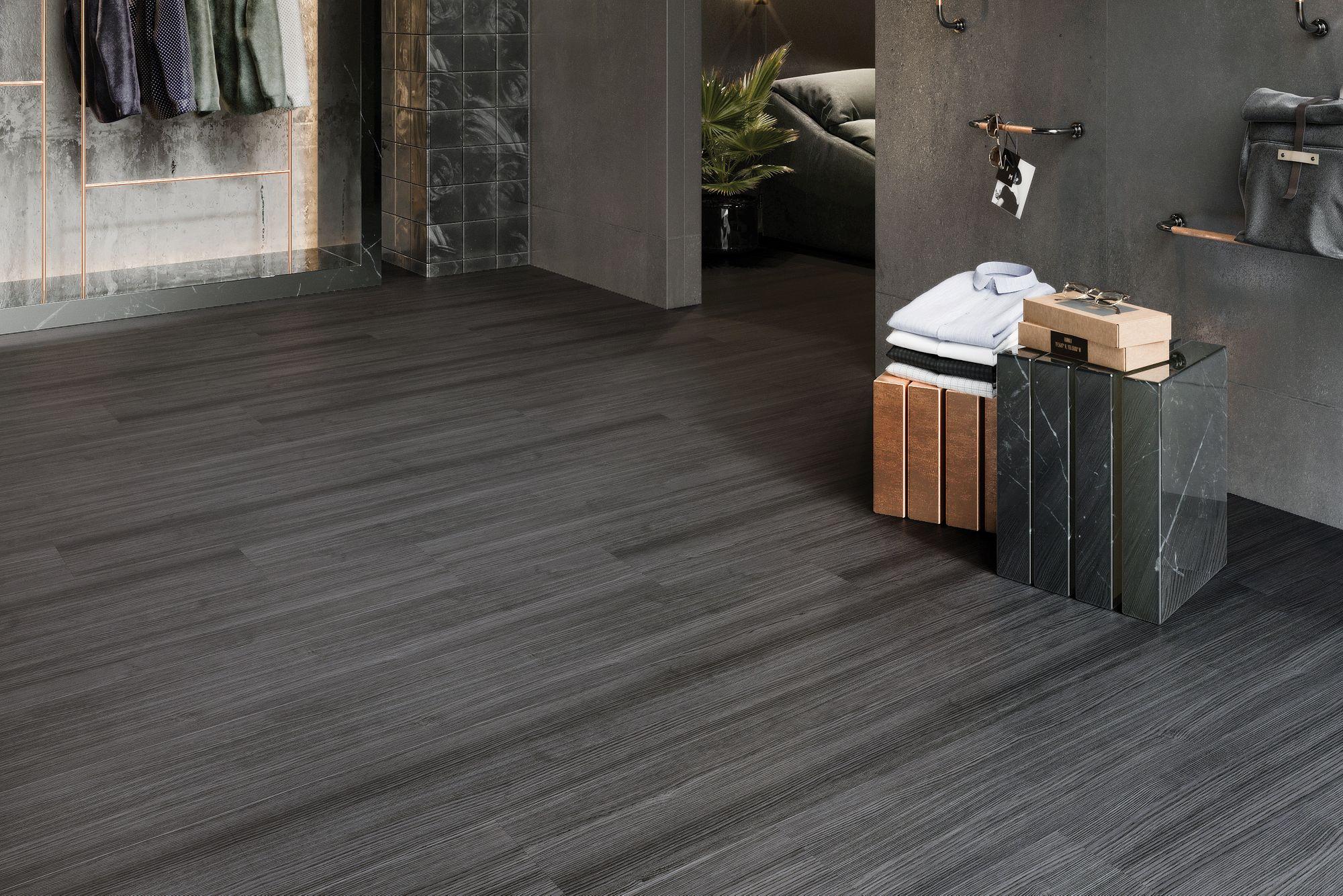 Luxury Vinyl Flooring Secoya, Mohawk Commercial Laminate Flooring