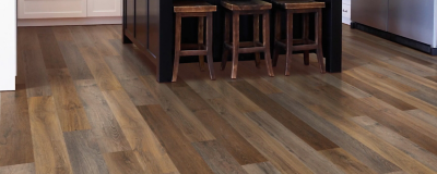 Vinyl Plank Flooring 100 Waterproof Hard Surface Flooring