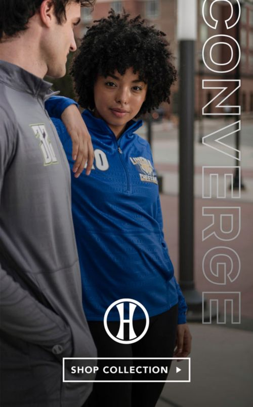 f98c80adfe4 ... manufacturer and marketer of high-performance active wear and spirit  wear for teams
