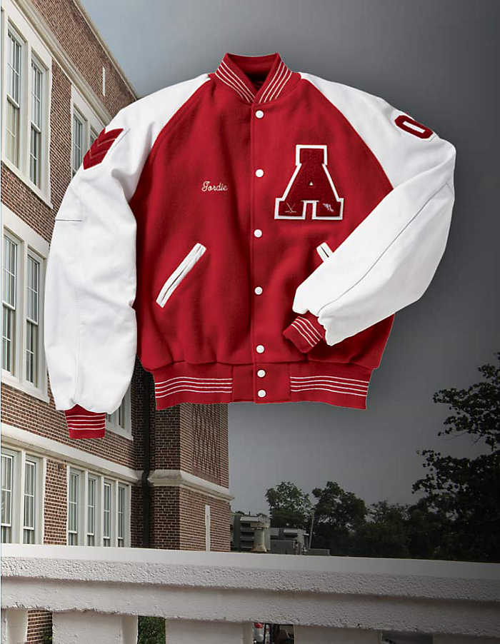 c9276cdc83846 Wholesale Sports Apparel & Bulk Team Clothing | Augusta Sportswear ...