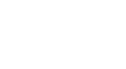 0ee01d12 Augusta Sportswear Brands is proud to be the Exclusive Team Uniform Partner,  while also offering Russell Athletic basics. Products available now.