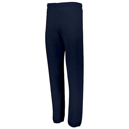 Dri-Power® Closed Bottom Pocket Sweatpant