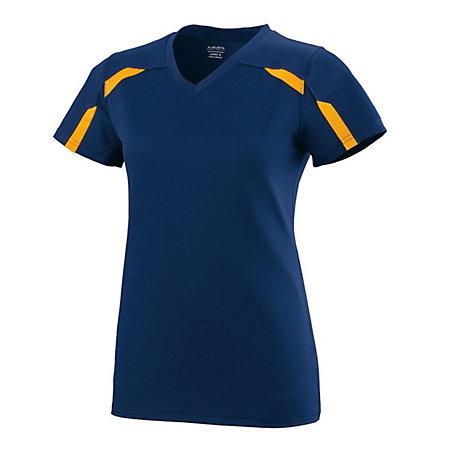Girls Avail Jersey